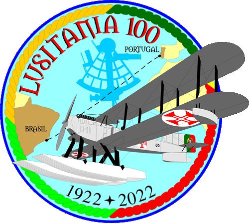 Lusitânia 100