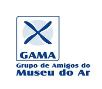GAMA – Grupo de Amigos de Museu do Ar