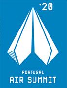 Organizadores do Portugal Air Summit (desde 2017)