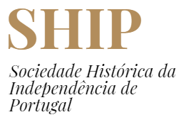 Sociedade Histórica da Independência de Portugal